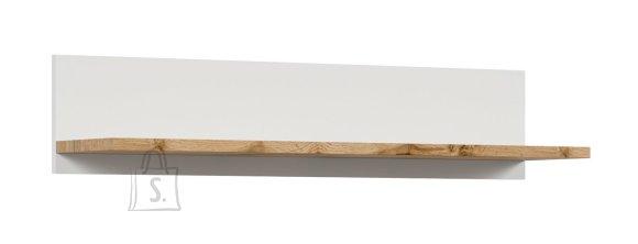 Seinariiul Holten 106 cm