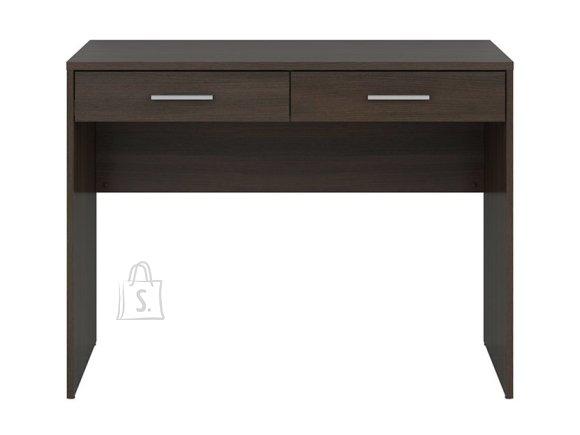 Nepo Plus desk wenge