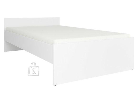 Nepo Plus bed 120 white
