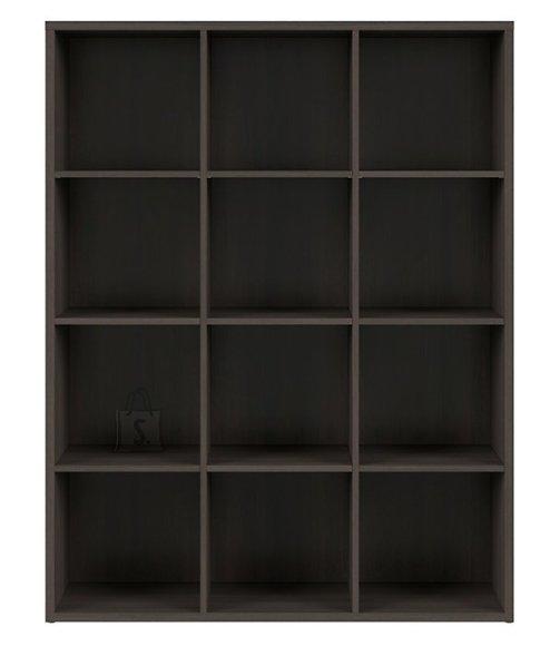 Nepo Plus bookshelf wenge