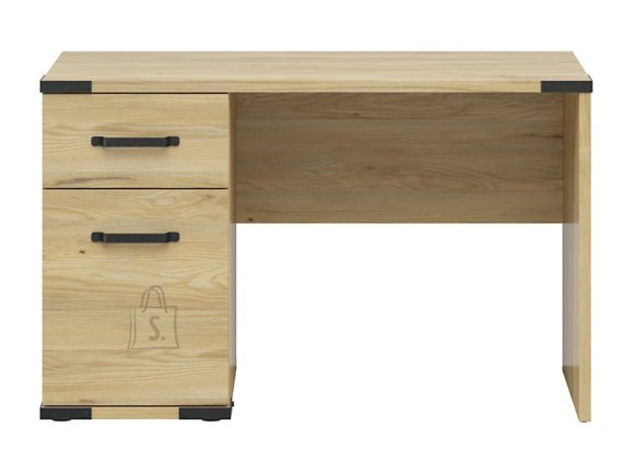 Lara desk ash belarus