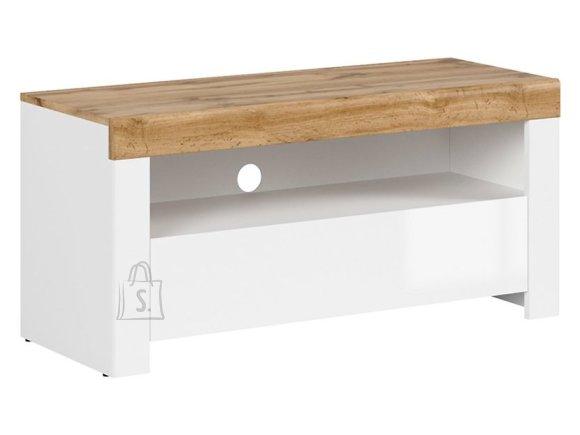 TV-alus Holten 106 cm