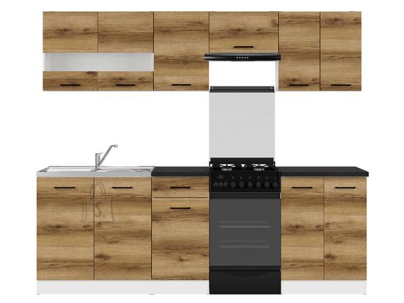 Junona Line 230 kitchen set