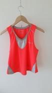 Craft Craft naiste vest Light Visibility - suurus M