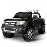 Elektriauto Ford Ranger lastele