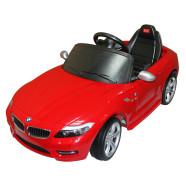 Rastar elektriauto BMW Z4 lastele