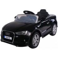 Elektriauto Audi A3 lastele