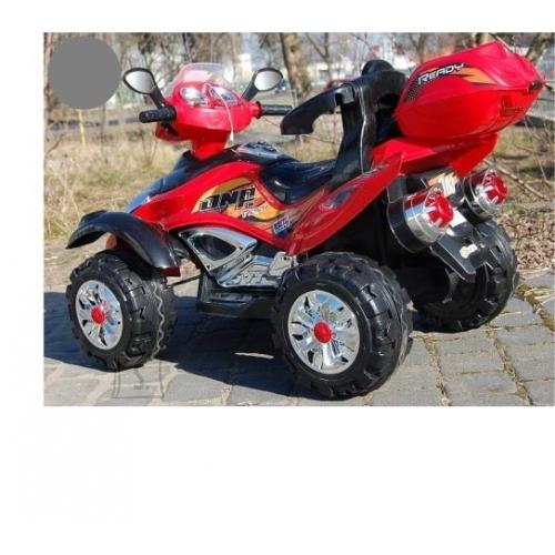 Elektriline ATV lastele