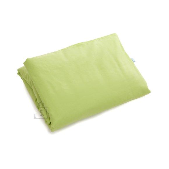 Milana Tekk lapsele 120x160 cm (roheline)