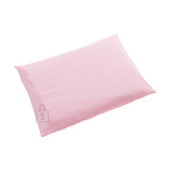 Milana Padi lapsele 40x40 cm (roosa)