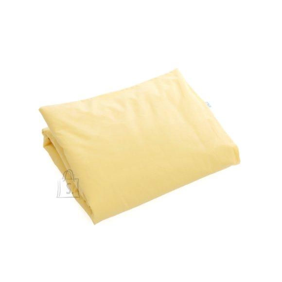 Milana Tekk lapsele 120x160 cm (kollane)