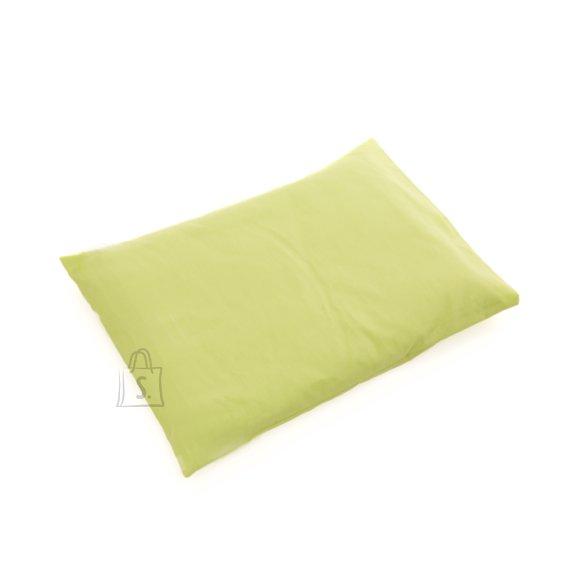 Milana Padi lapsele 40x40 cm (roheline)