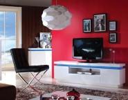 TV ja meediaalus Brest 4