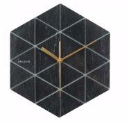 Seinakell Hexagon