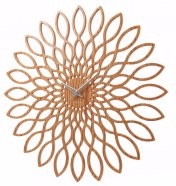 Seinakell Sunflower