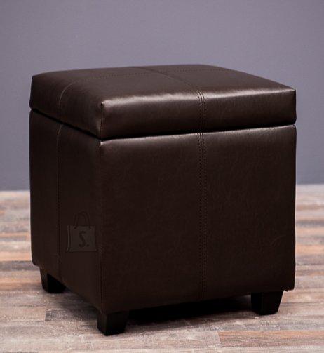 Tumba Cube