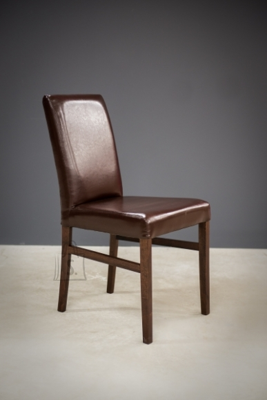 Söögitoa tool Lanea 2 pruun