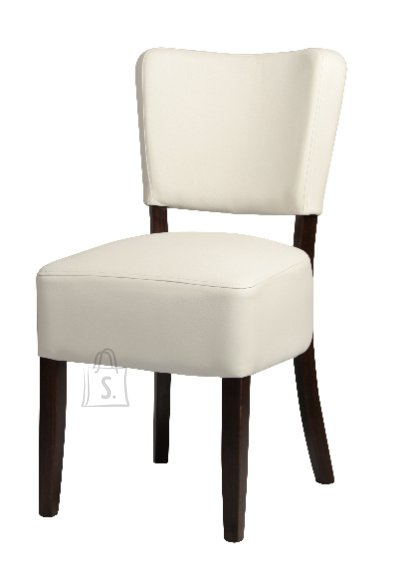 Söögitoa tool Jordan valge
