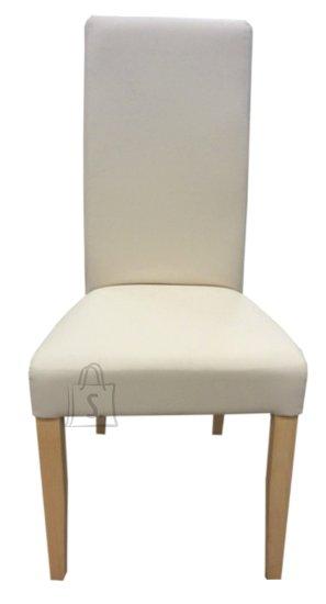 Söögitoa tool Adria