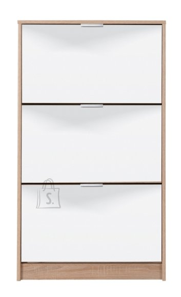 Jalatsikapp Calzado Lux 23 sonoma tamm - peegel