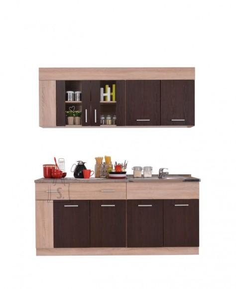 Köök Leona