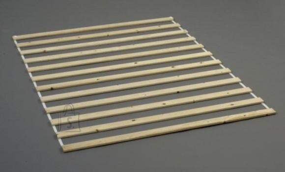 Voodilipid 140x190/200 cm