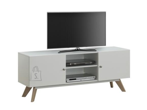 TV ja meediaalus Alta