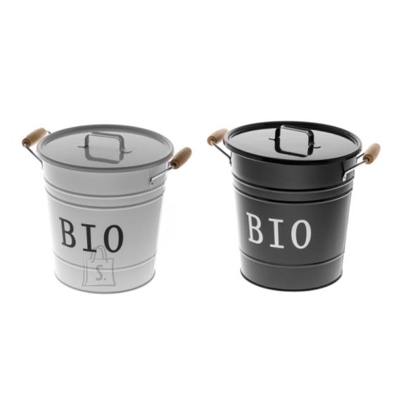 Biojäätmete ämber H24 cm