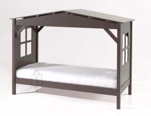 Katusega voodi Pino