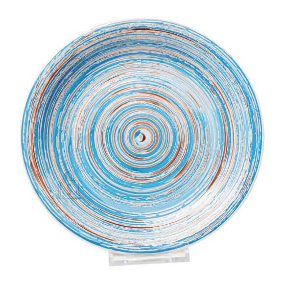 Praetaldrik Swirl Blue