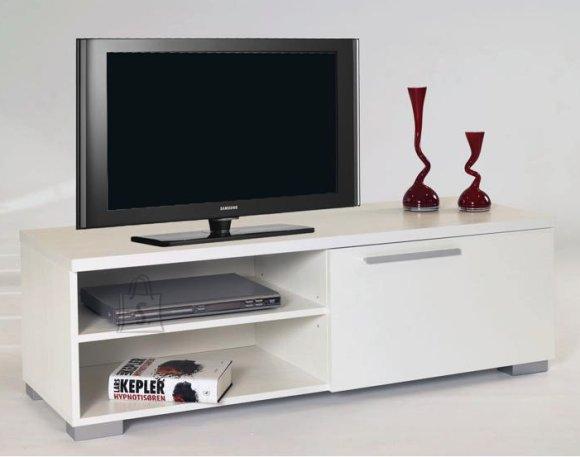 TV-alus Dsg väike