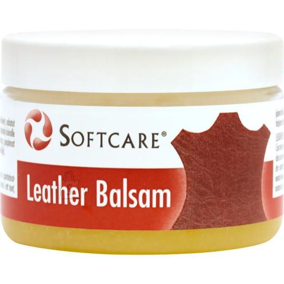 Softcare nahahoolduspalsam 120 ml