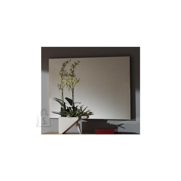 Peegel Romy 66x84 cm