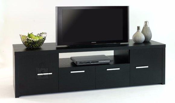 TV-alus DSG 170 cm