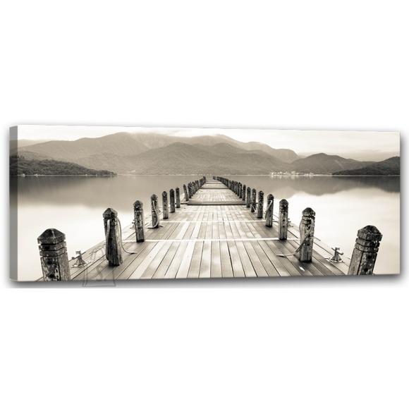 Pilt Harmony 60x150 cm