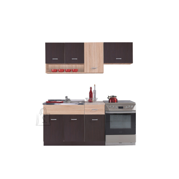 Köögikomplekt Beta