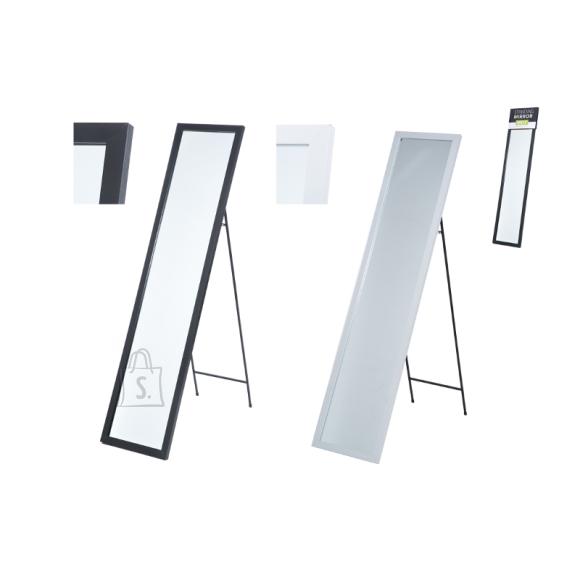 Peegel 30x150 cm