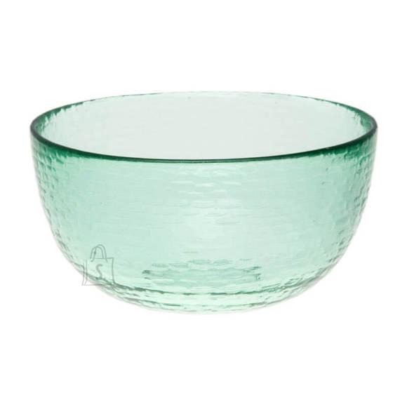 Klaaskauss 0,5 l