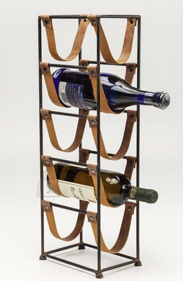 Veiniriiul Hammock