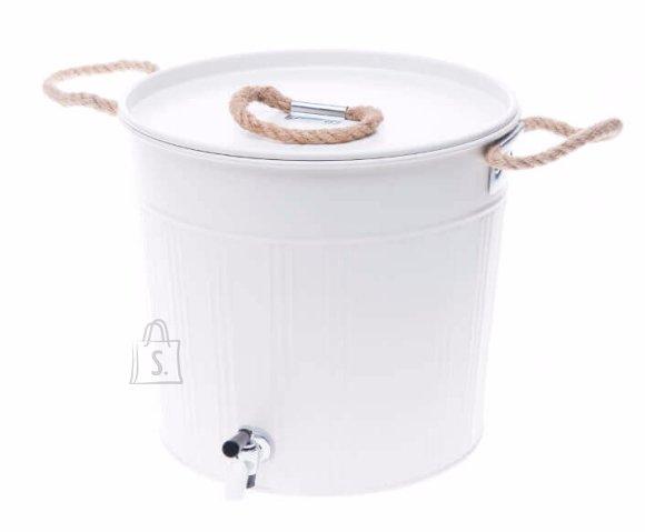 Mahlaämber kraaniga 9 L