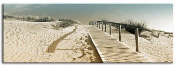 Dekoratiivpilt Harmony Dunes