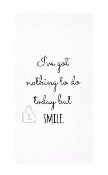 Põrandavaip Smile