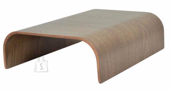 Kandik diivani käetoele 27x35 cm