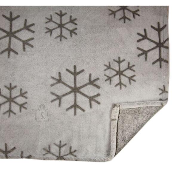 Pleed Lumehelbed 130x160 cm