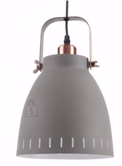 db49b27c3a4 Rippvalgusti Mingle 26.5 cm | SHOPPA.ee