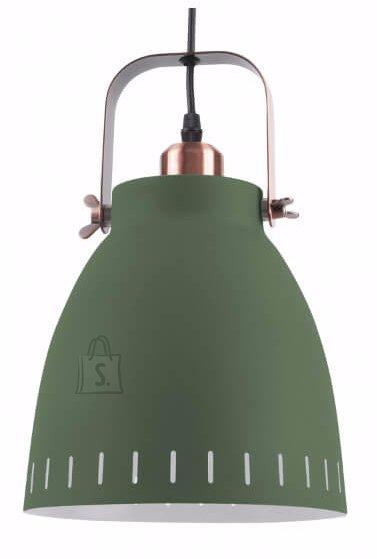 8d123d63755 Rippvalgusti Mingle 21 cm | SHOPPA.ee