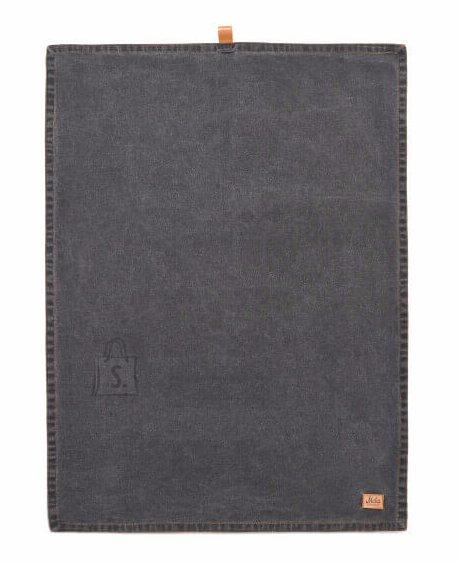 Köögirätik 50x70 cm