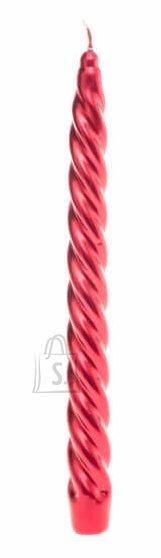 Küünal Renessanss 24 cm