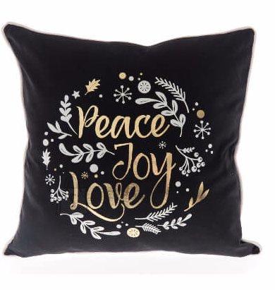 Padi Peace 45x45 cm