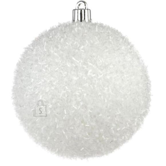 Jõuluehe Ice Glitter